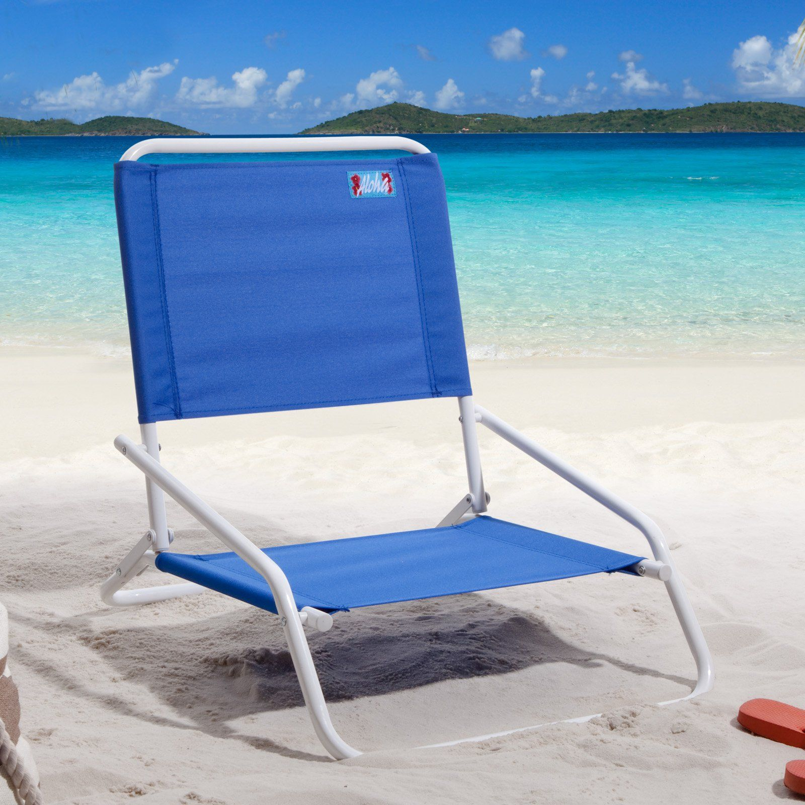 portable beach chairs beach chair low price - Beach Lounge Chairs