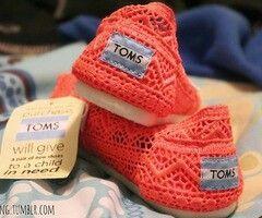 Tomsss