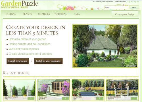 http://gardenpuzzle.pl/   Source: INTERNET