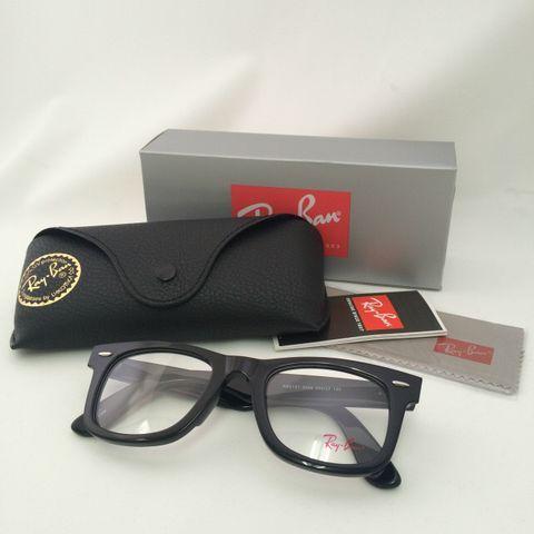 ray ban gafas originales