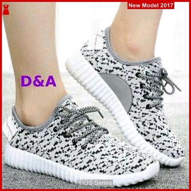 Fids032 Sepatu Wanita Yeezy Nd06 Murah Bandung Sepatu Wanita