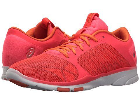 ASICS Gel Gel Fit 3. Tempo 3. #asics #shoes #sneakers & #sneakers chaussures de sport d1b1a9c - www19216811.site