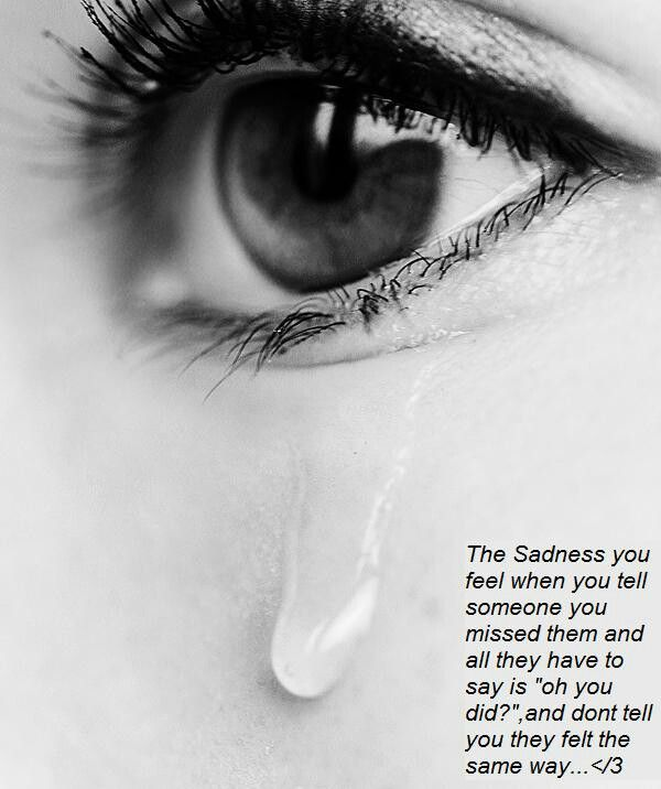 Pin By Rosa Martinezl On Quotes Crying Photography Crying Eyes Crying