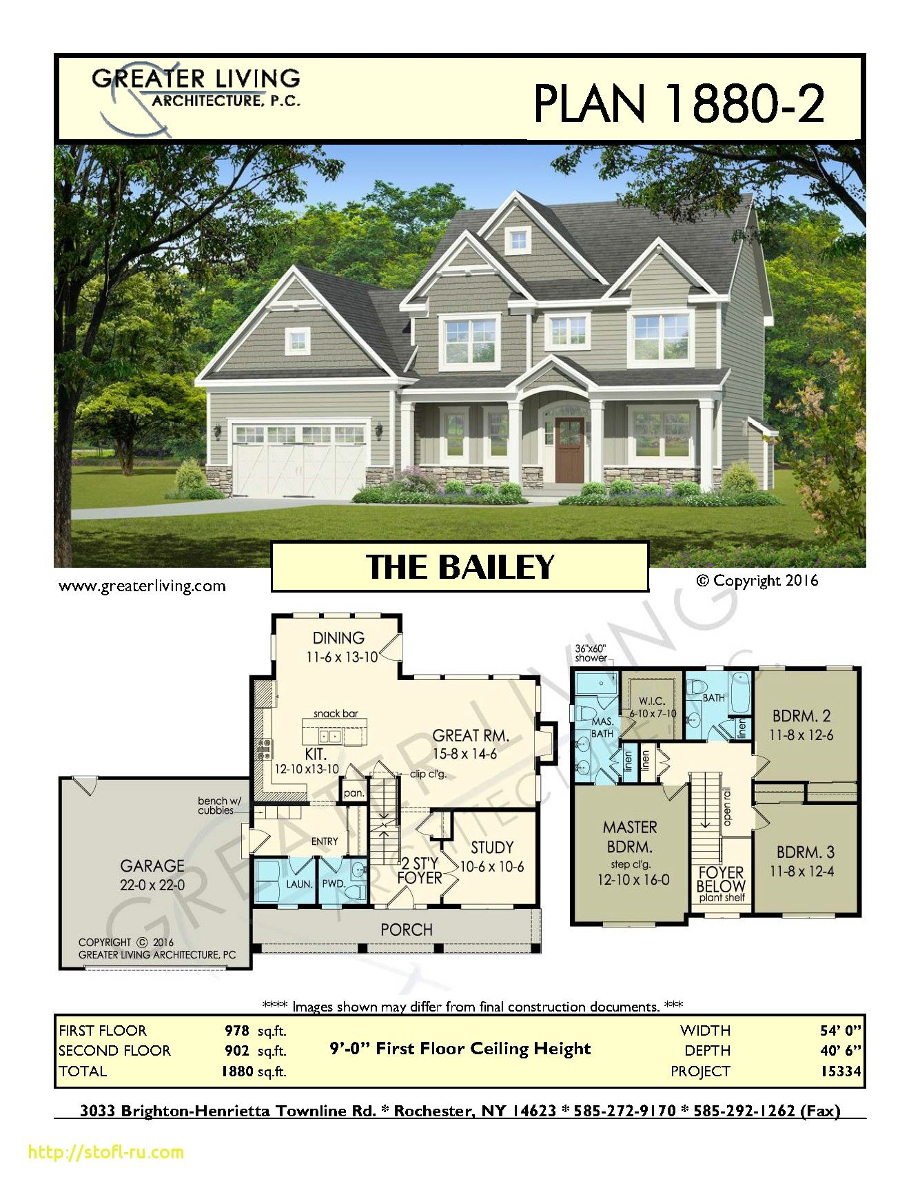 Big family home plans modern style house design ideas homeplans homedesign houseplans housedesign housefloorplans smallhouseplanswithopenfloorplan also rh pinterest