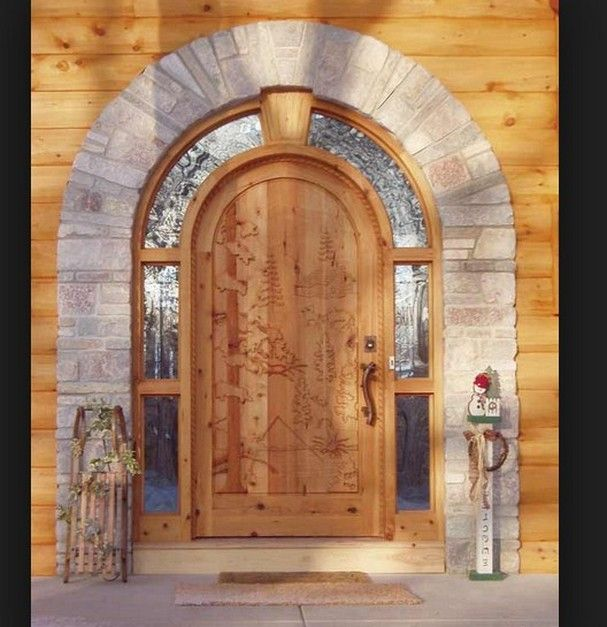 Wooden Door Archives - Page 2481 of 2484 - Interior Home Decor ...