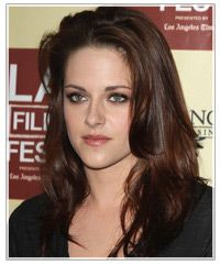 The Perfect Hair Color For Your Skin Tone Pale Skin Hair Color Skin Tone Hair Color Brunette Hair Color