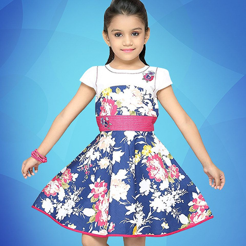 Take a look at the All Dolled Up event on zulily today!