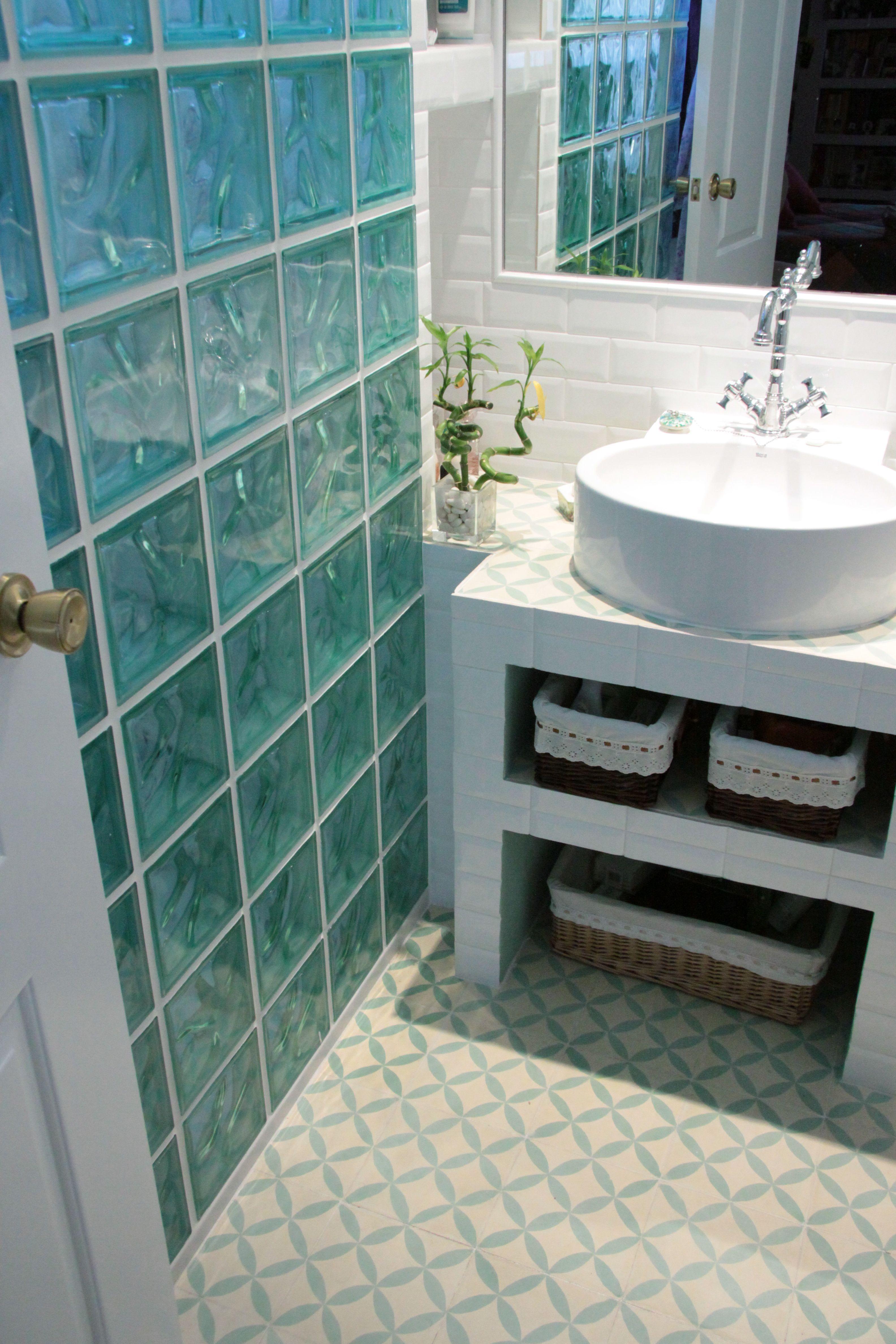 Authentic hydraulic tiles Zelart | Hydraulic tiles bathrooms ...
