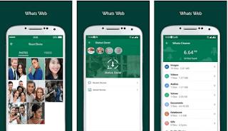 تحميل واتساب ويب Whats Web لفتح الواتس اب بأكثر من جهاز في نفس الوقت مجانا للاندرويد In 2021 Samsung Galaxy Phone Samsung Galaxy Galaxy Phone