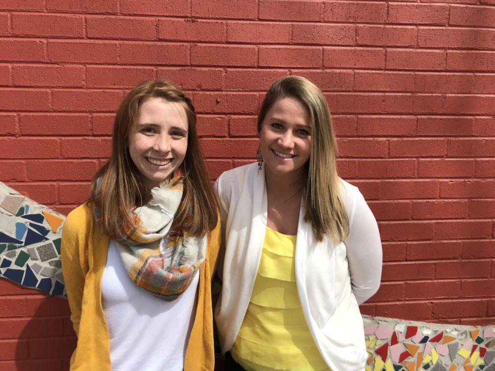 As Schools Struggle To Meet Kids' Emotional Needs, One Colorado ... As Schools Struggle To Meet Kids' Emotional Needs, One Colorado ... Brown Things richard k. brown colorado