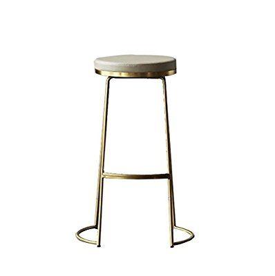 Großartig Küche Barhöhe Tische Und Stühle Zeitgenössisch - Küchen ...