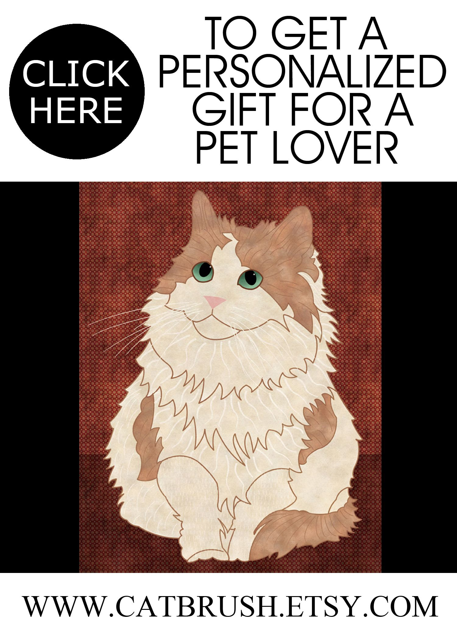 ca9167fb3bf9 Personalized Gifts · Unique Gifts · Jpg File, Pet Portraits, Family  Portraits, Pet Memorials, Dog Art, Line