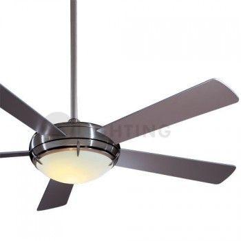 Fans Minka Aire Airus Ceiling Fan