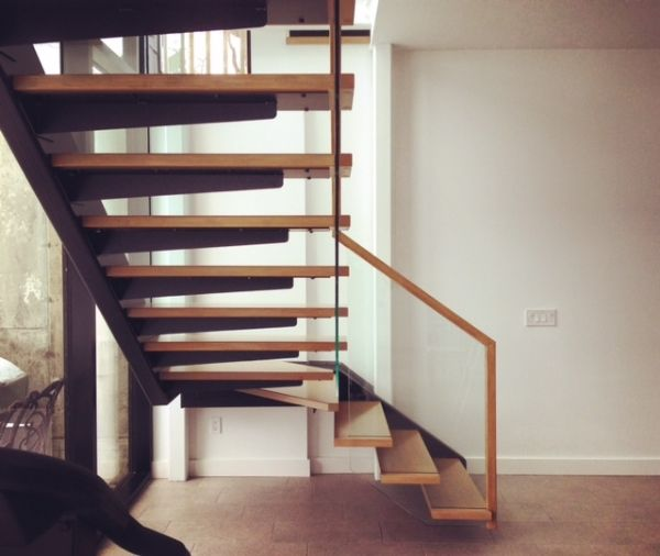 Gallery Stairs Stairs Design Design