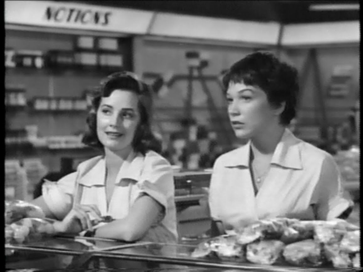 Pin on 1950 FILMS