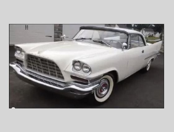 sale country chrysler car cars sales town certified used for enterprise