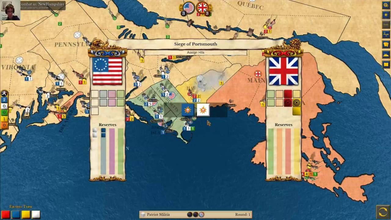 Map World Oil Reserves%0A Hex war game       Rebellion