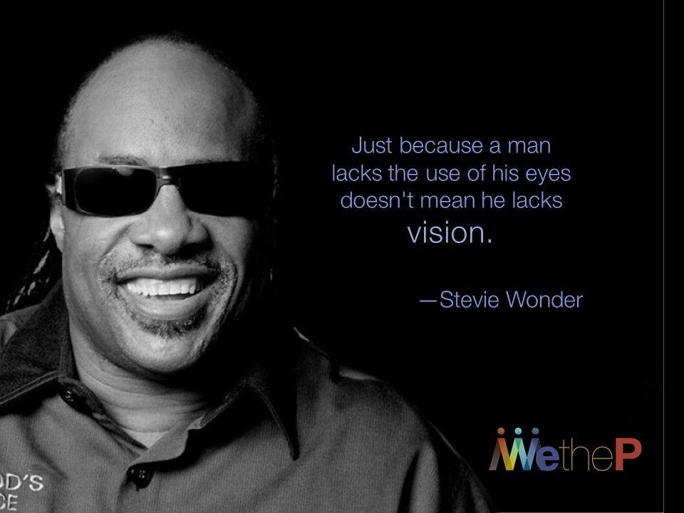 Stevie Wonder happy birthday to ya Happy birthday black