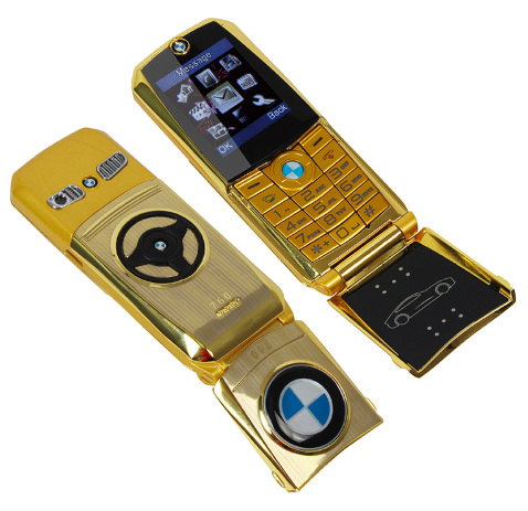 37 32us Mosthink W760 Car Shape Flip Mobile Phone Small Size 2g Gsm Cell Phone Dual Sim Cards Seniors Phone Russian Keyboard Cheap Russian Language Flip Mobi Flip Mobile Phones Dual Sim Russian