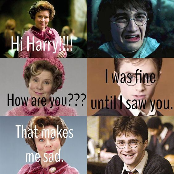 20 Extremely Funny Harry Potter Memes Casting Laughter Spell Swish Today Harry Potter Jokes Harry Potter Memes Hilarious Harry Potter Funny
