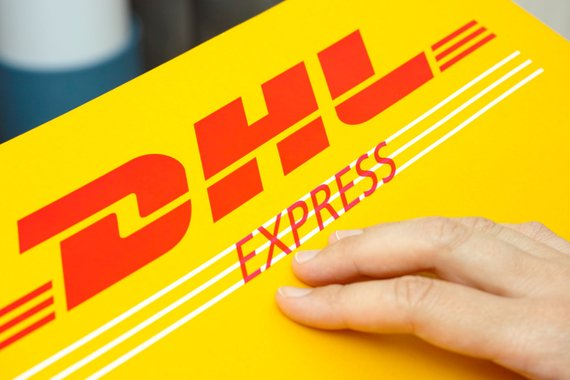 Dhl Express Upgrade 3 5 Days Phone Number Must Provided In Etsy Expressions Fabric Bundle Custom