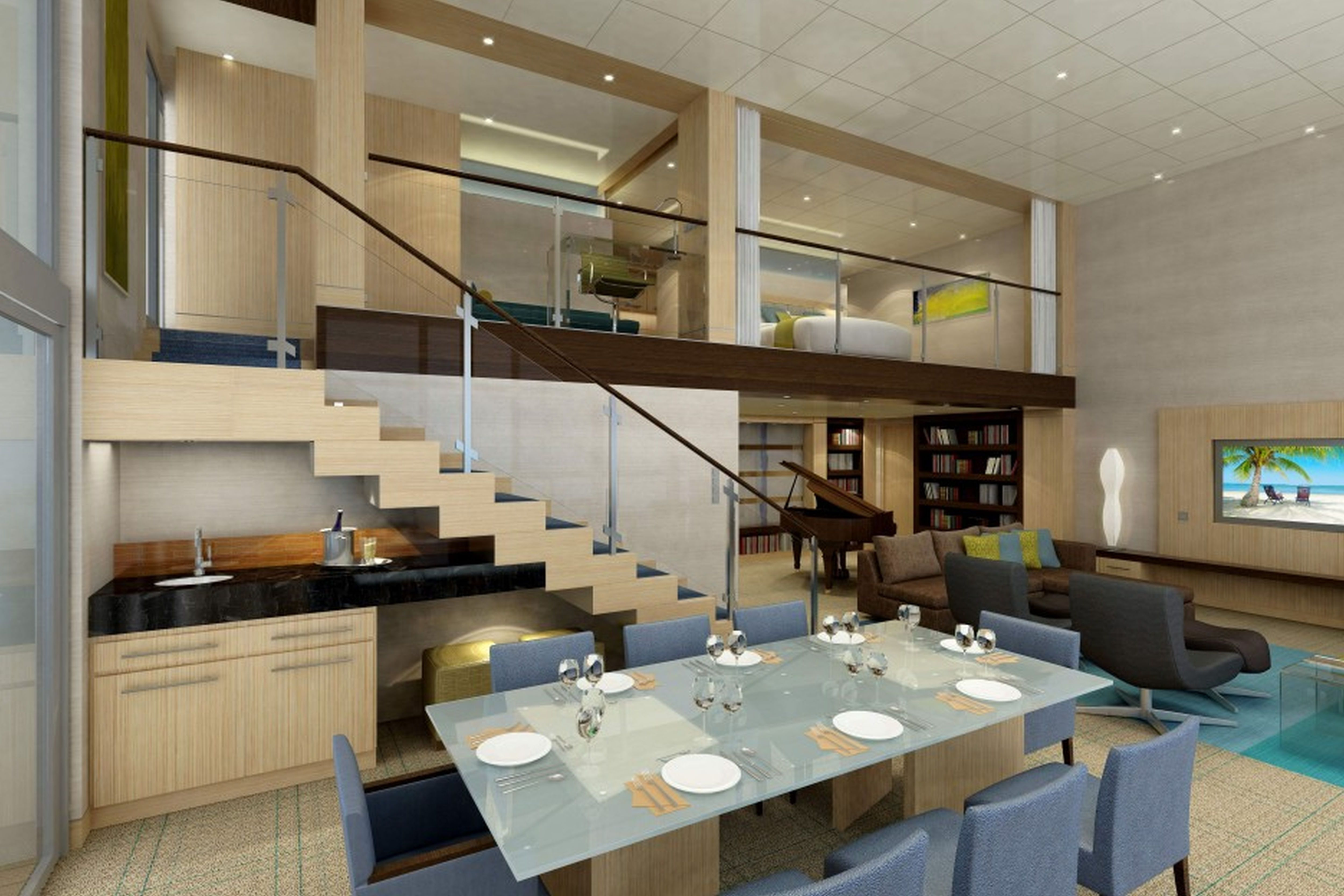 1 BHK Flats In Kolhapur |3 BHK Flats In Kolhapur | 3 BHK Apartments For  Sale In Kolhapur | Gruhkhoj | Kolhapur | Pinterest | Apartments, Decking  And Real ...
