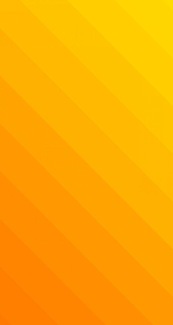 yellow orange wallpaper Wallpaper HD Iphone
