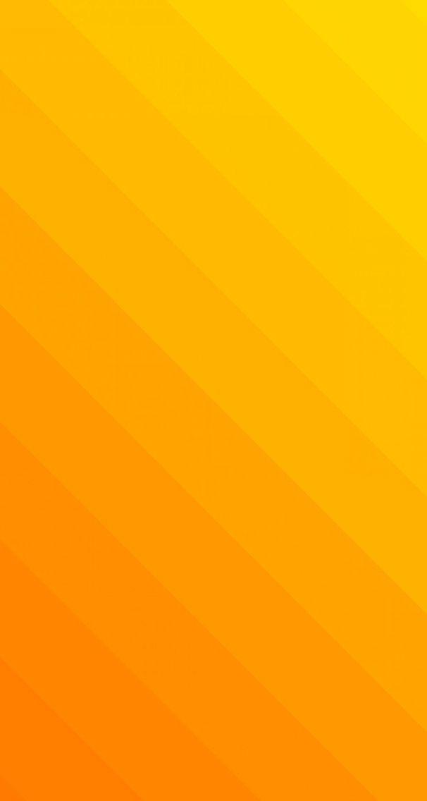 Yellow Orange Wallpaper Recortes 4 En 2019 Fondo De