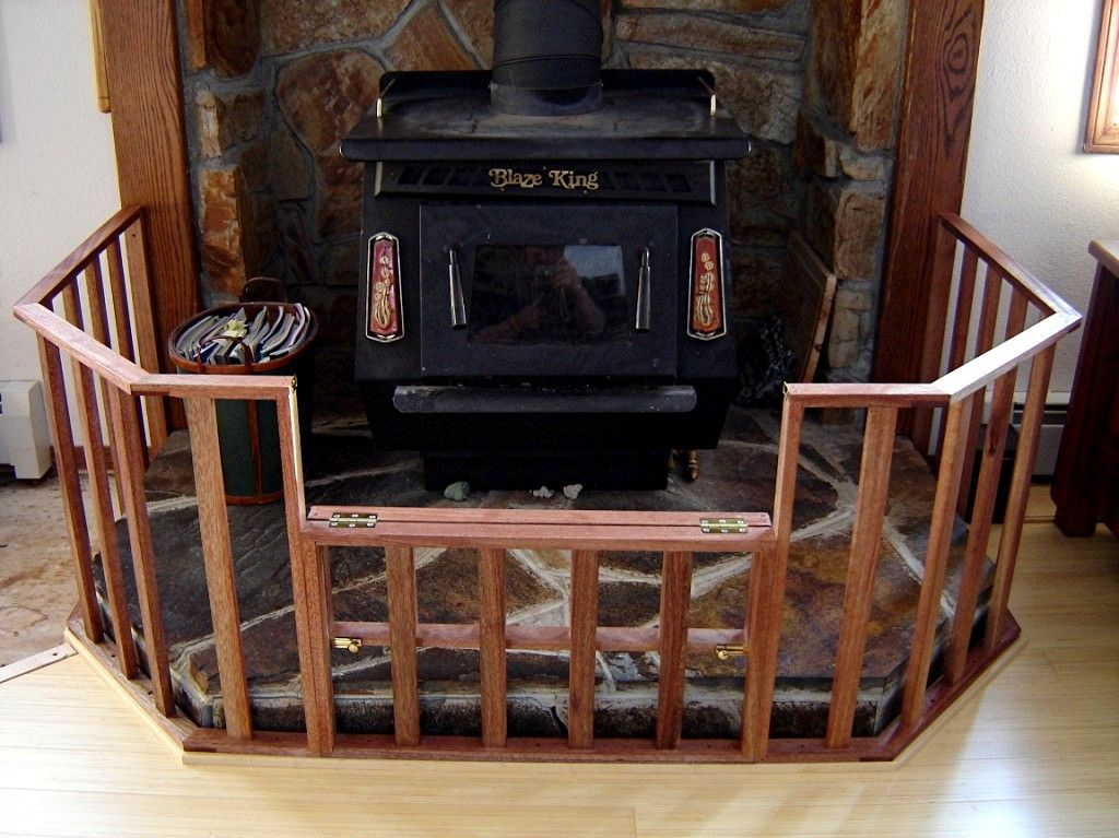 Shop+Stuff+489+Large+email+view.jpg (image) Wood stove