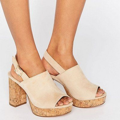 dce242283911 The Chicest Sandals and Wedges for Resort Season