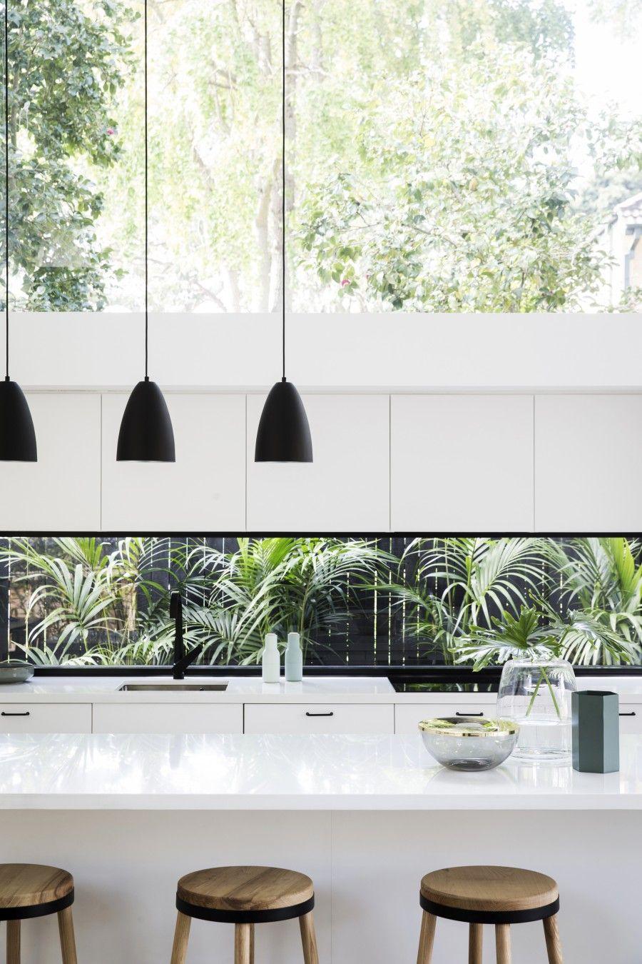 californian bungalow bungalow californian bungalow interior design kitchenmodern