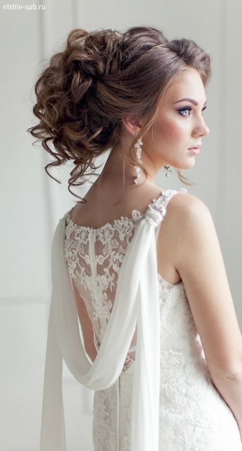 How Much Do Wedding Day Hair And Make Up Cost Elegant Wedding