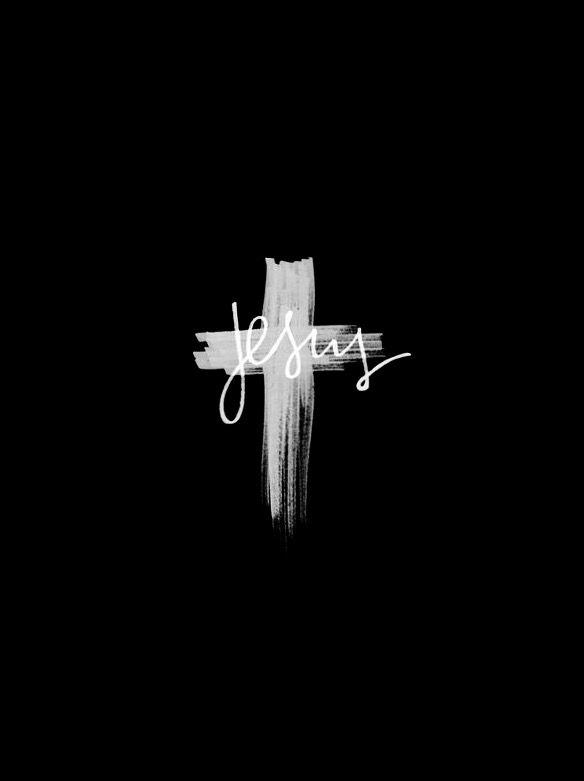 Jesus jesus names of jesus god jesus e christian quotes - Wallpaper de jesus ...