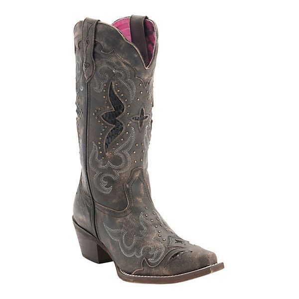 Cheap Cowgirl Boots | Cheap Women's Cowboy Boots | Cavender's ...