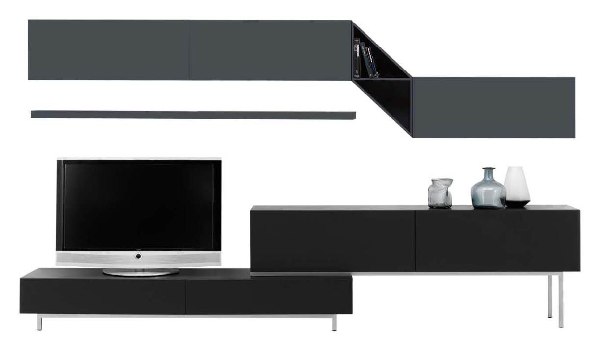 display units for living room sydney. looking for designer furniture stores in sydney? boconcept sydney offers modern living, dining and bedroom with the latest scandinavian designs. display units living room