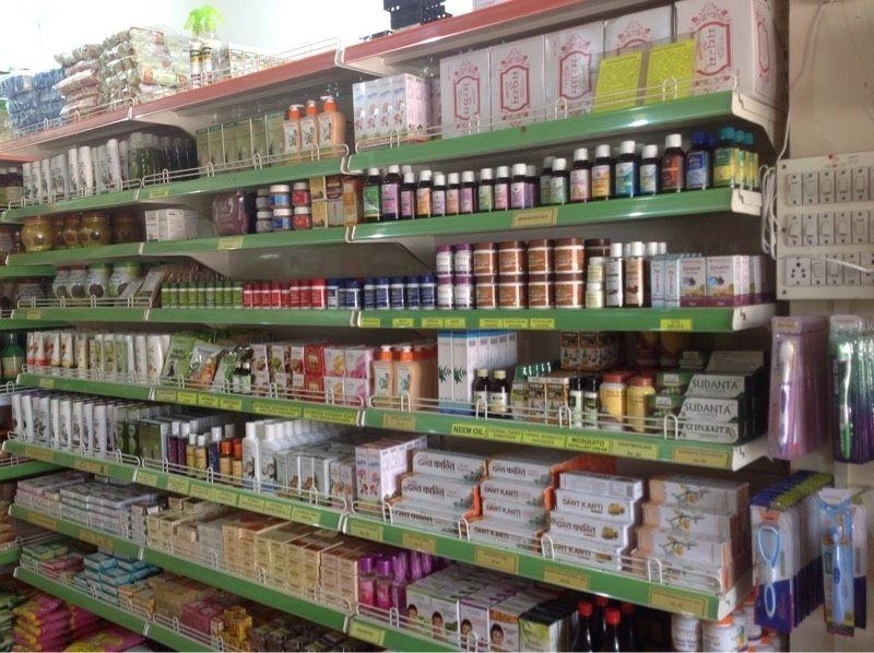 """Get professional Beauty Spa in Viman Nagar/ Pune offers"
