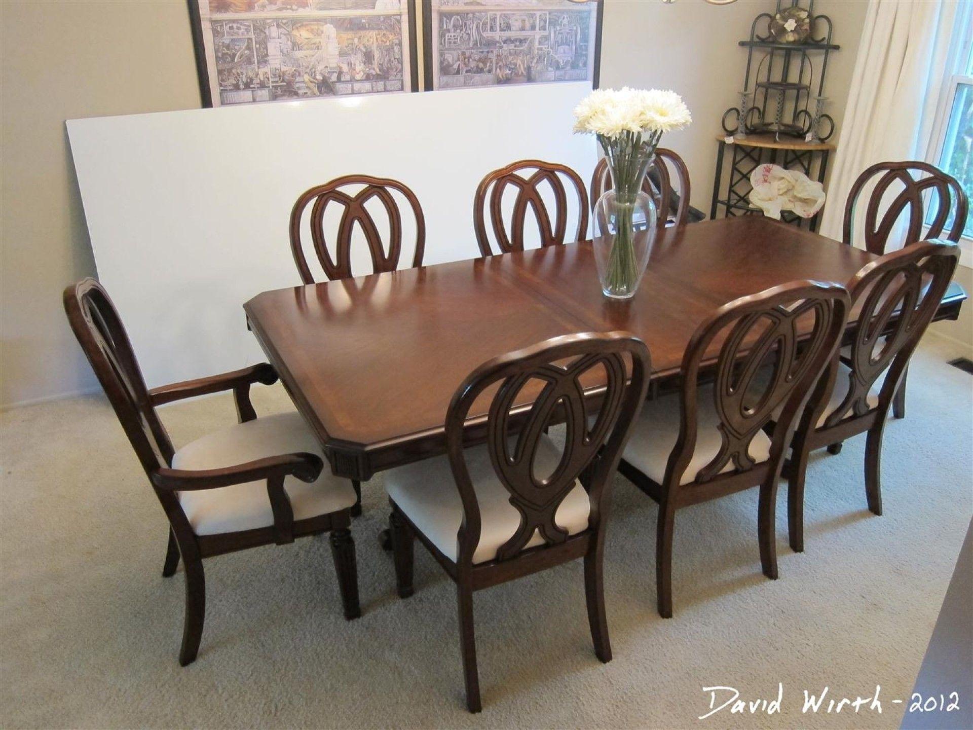 Furniture Top Denver Craigslist Org Home Design