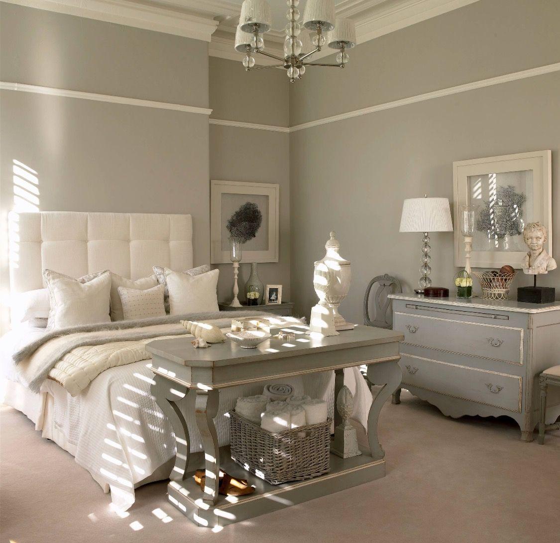 houzz bedroom furniture. Via Houzz #bedroom #bedroomdesign #houzz Bedroom Furniture