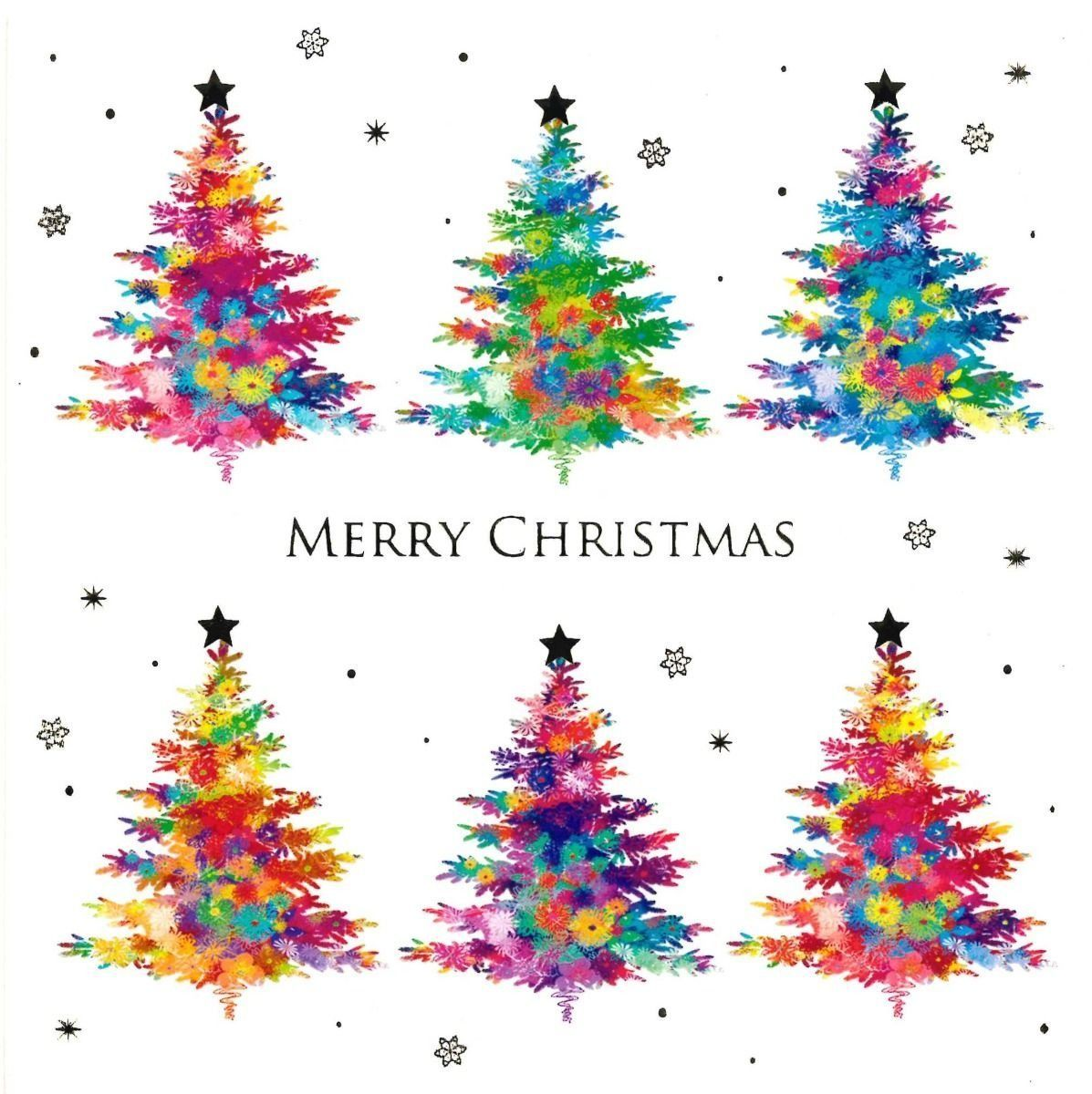 Bhf Christmas Cards In 2020 Watercolor Christmas Cards Christmas Card Crafts Diy Christmas Cards