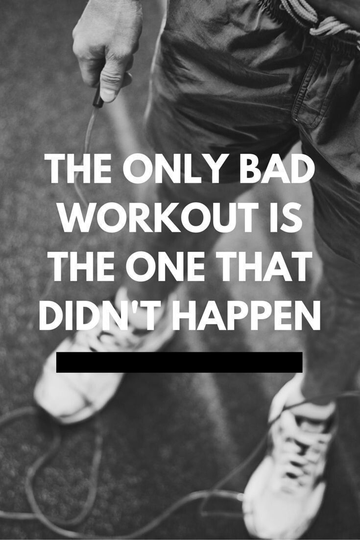 Fitness Quotes For Women Tumblr