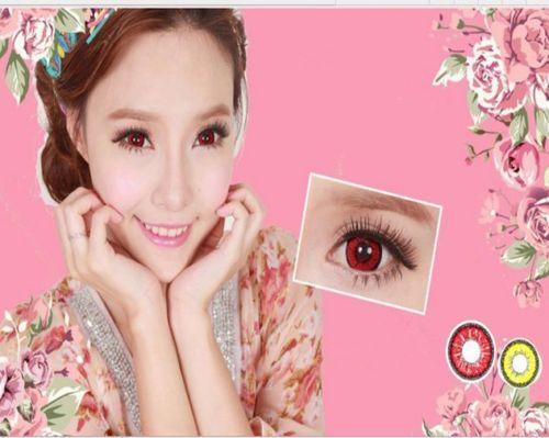 CRAZY-Coloured-Contact-Lenses-Kontaktlinsen-color-contacts ...