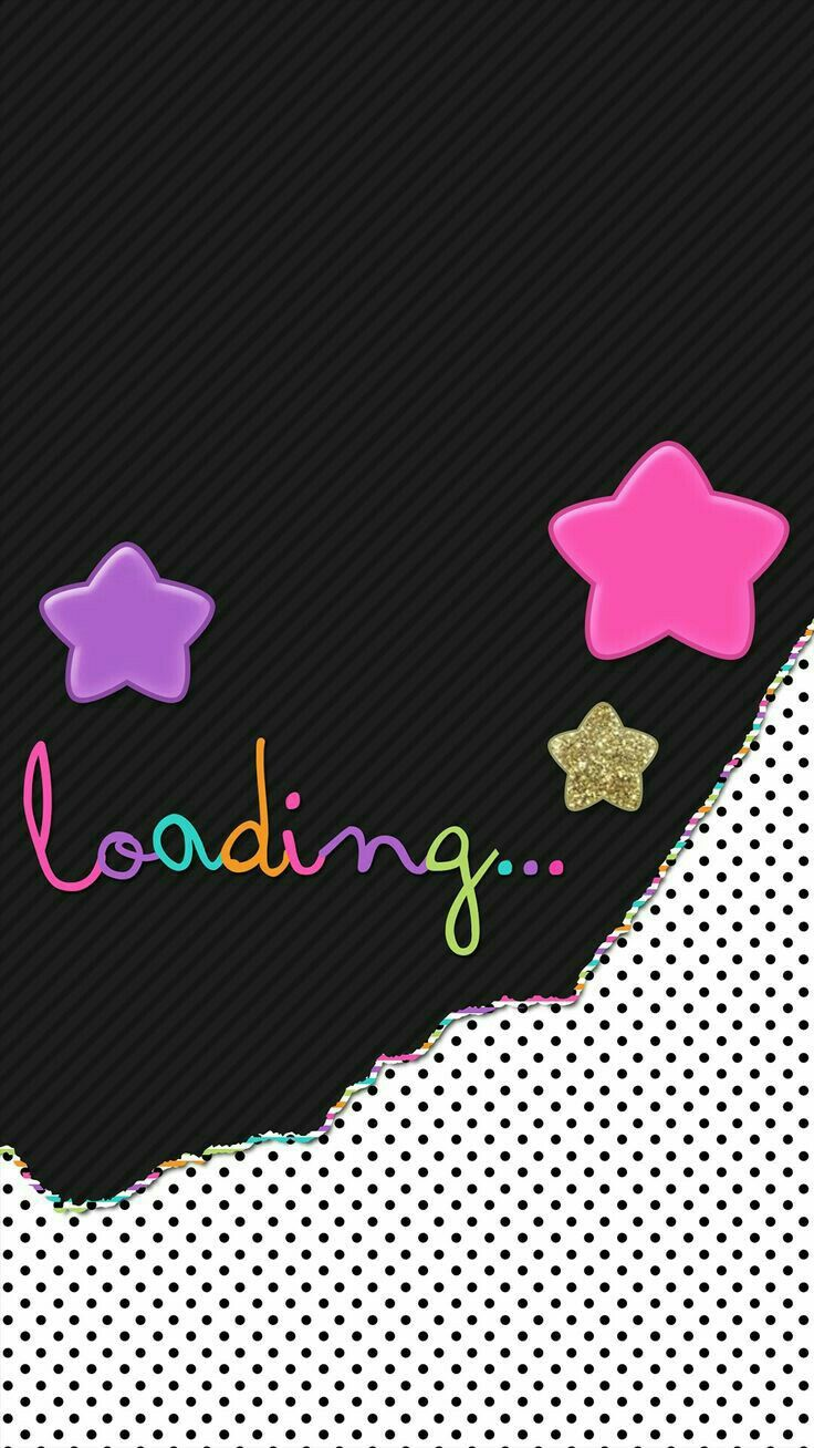 Loading Screens Hello Kitty Wallpaper Iphone Wallpaper For Pc