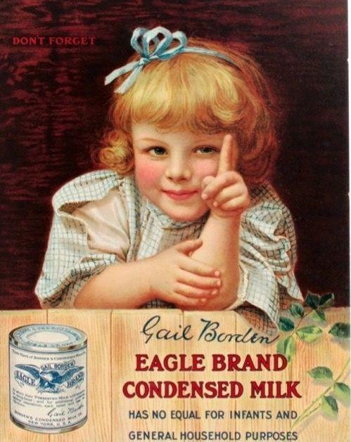 Heerlijk Vintage — cestmoimomentsofinspiration: Via: pinterest.com