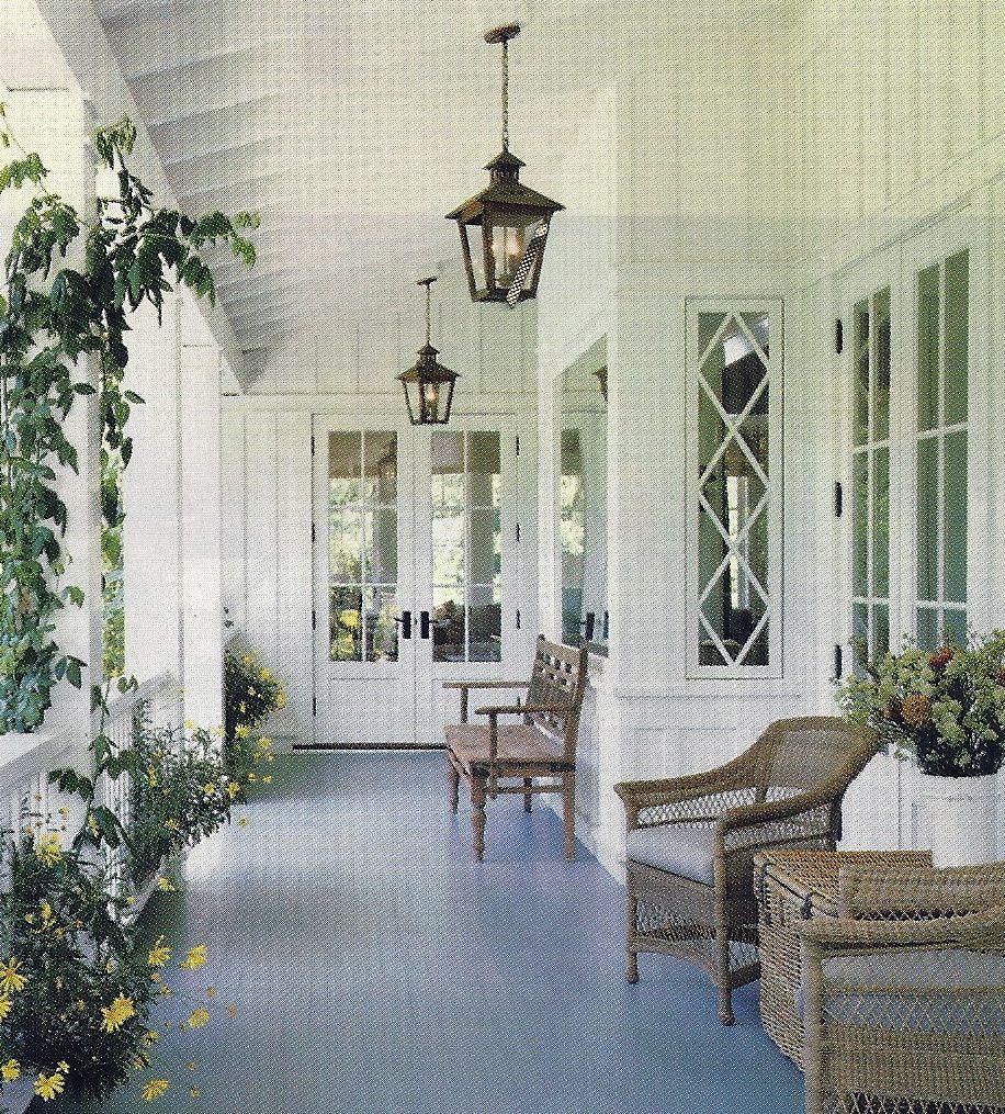 exterior terrasse pergola veranda gartenhaus pinterest. Black Bedroom Furniture Sets. Home Design Ideas