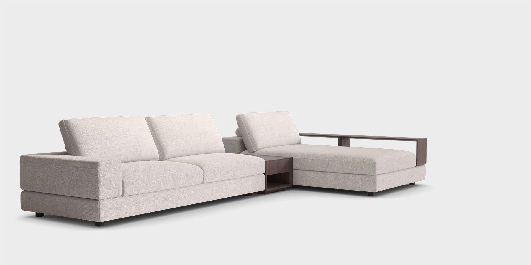 Jasper Modular Sofa Award Winning Design Modular Lounge Couch King Living In 2020 Modular Sofa Modular Lounges Lounge Couch