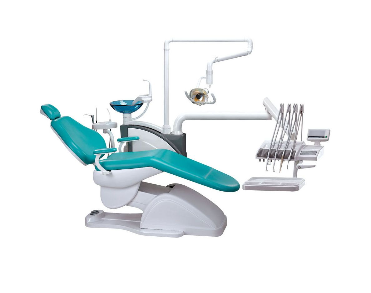 Dental Chair Wow Its Amazing What You Can Find While Searching Out Images For