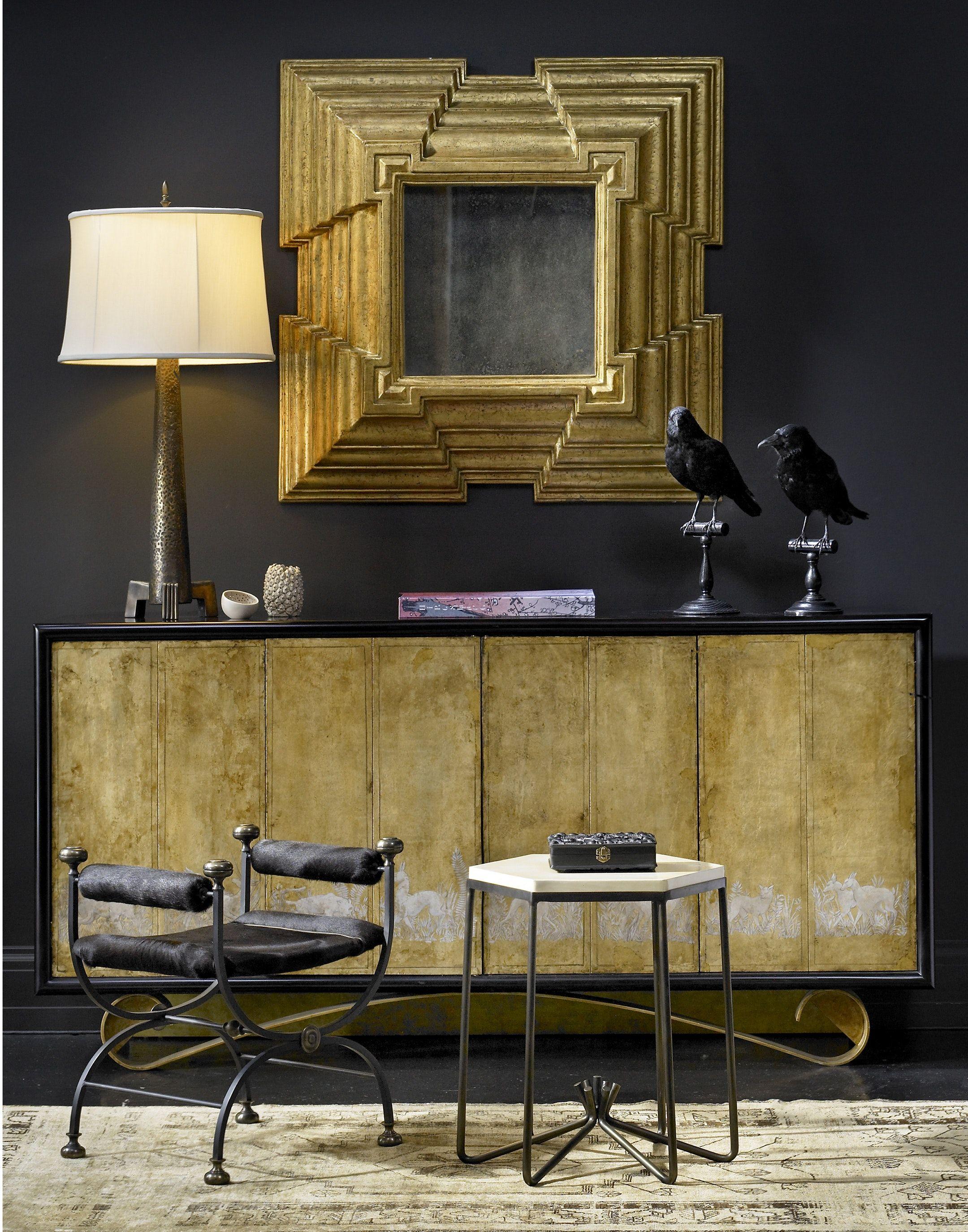 kara mann showroom chicago il mirrors pinterest showroom and
