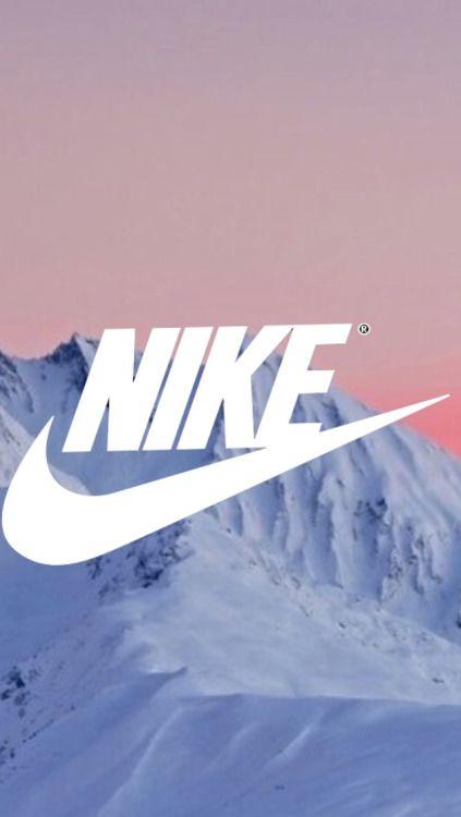 Wallpaper · Nike WallpaperTumblr ...
