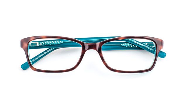TEEN 74 Glasses by Specsavers | Specsavers UK