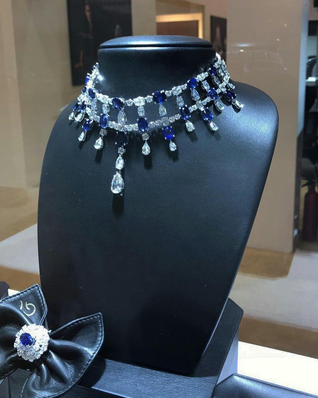 Mariagaspari bjc jewelleryarabia mariposa pinterest